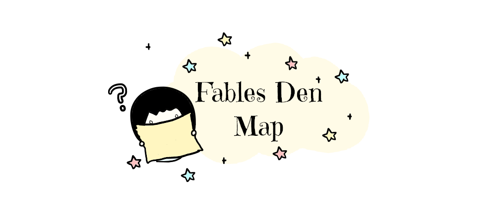 fables den map