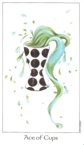 dreaming-way-ace-of-cups_new