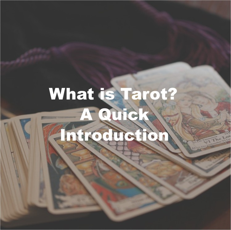 what-is-tarot-a-quick-introduction-png