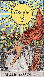 19-The Sun