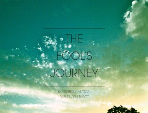 fools-journey-ebook