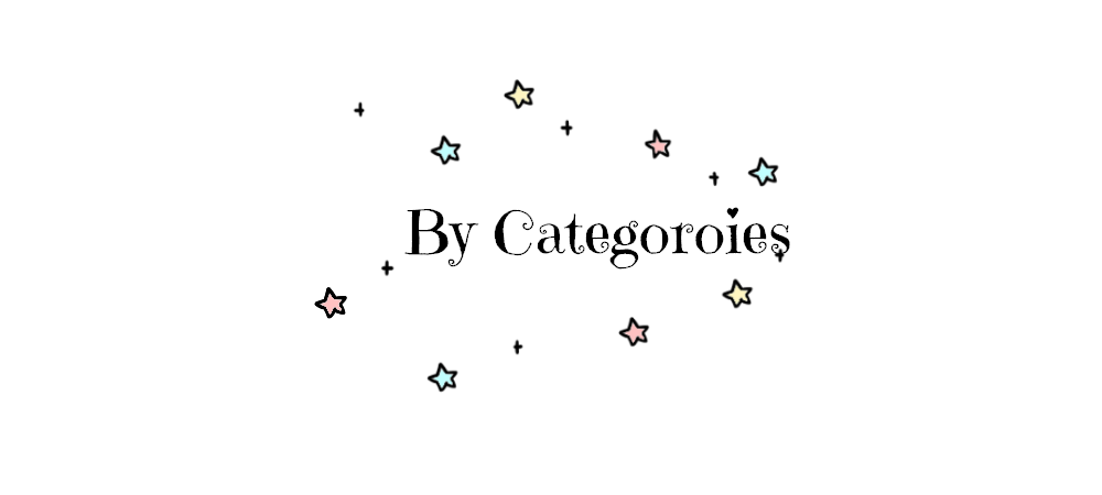 by categories.png