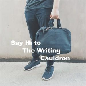 say-hi-to-thewriting-cauldron