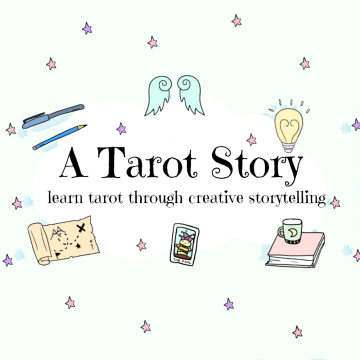 tarot story square 02
