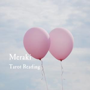 Meraiki Reading