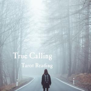 True Calling Reading