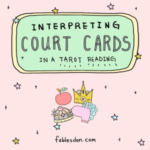 interpreting court cards feature image