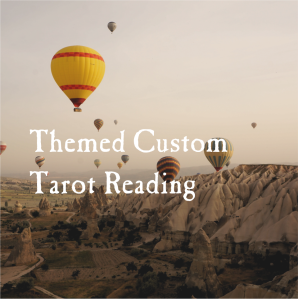 themed custom reading updated