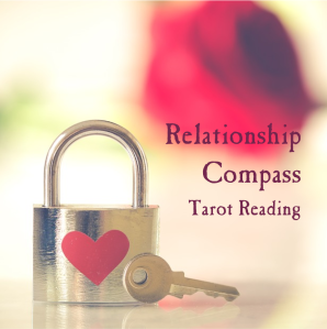 relationship compass reading 02