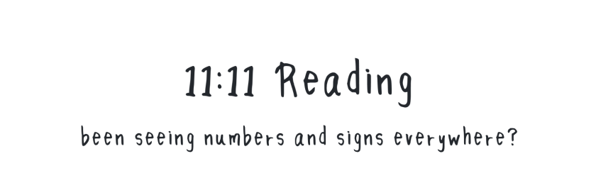 1111 reading.png