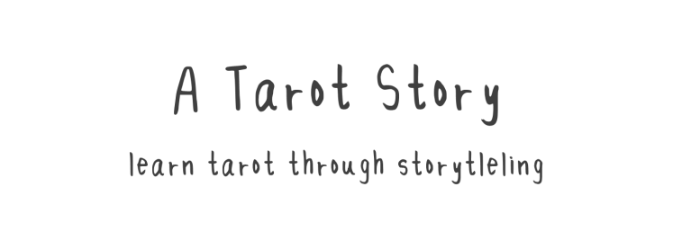 a tarot story.png