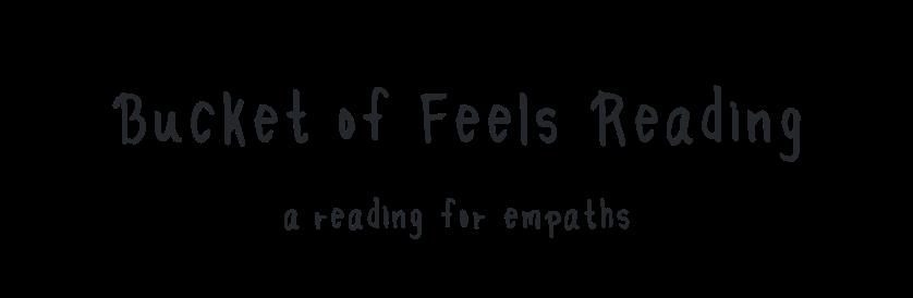 empath reading