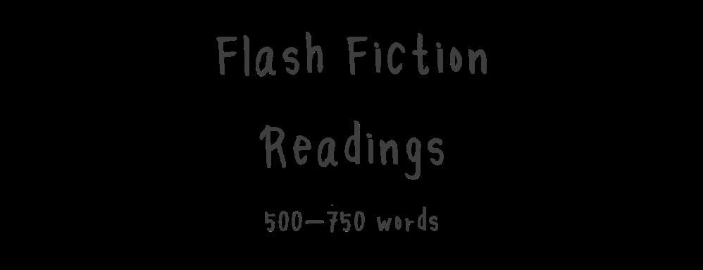 flash fiction.png