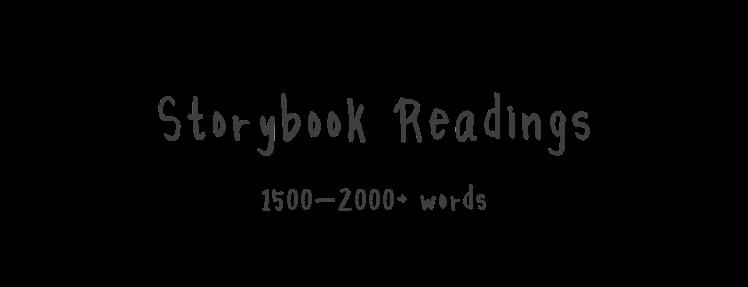 storybook.png